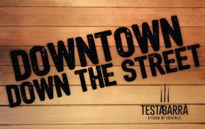 gift card downtown