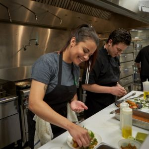 best cooking classes near me, best cooking classes in metro detroit, best metro detroit cooking classes