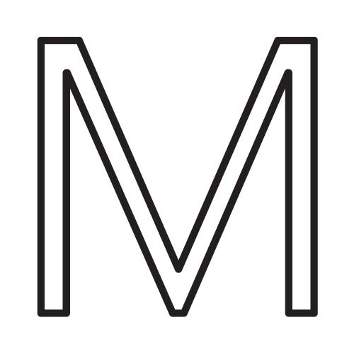 matthiasson logo